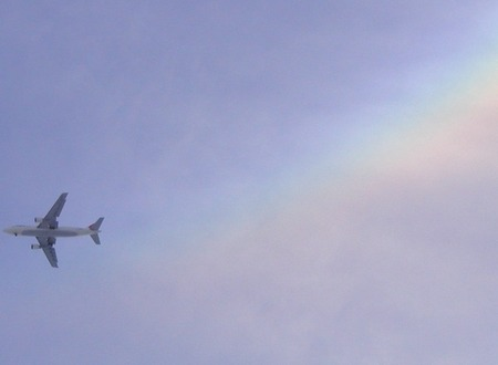 2008mar16skyflyrainbow