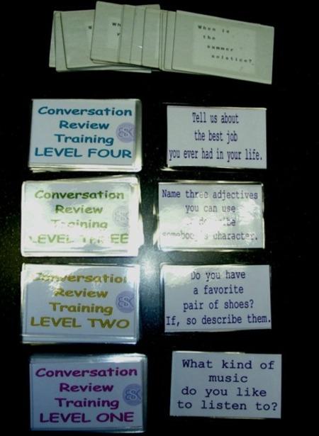 2008jun15newquestioncards