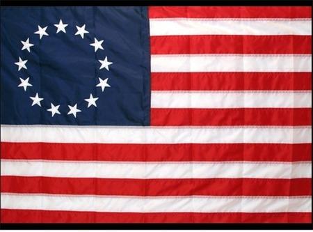 2008jul04betsyrossflag1