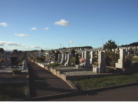 2008aug17gravestones8