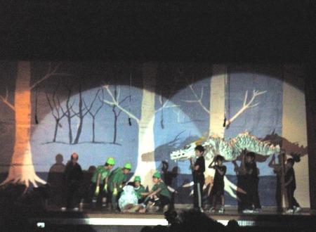 2008sep20keimeiartsfesta