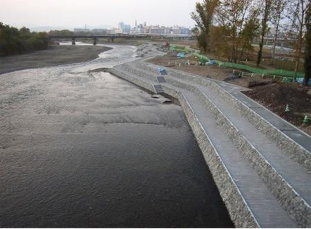 20081026riverbankwalkway