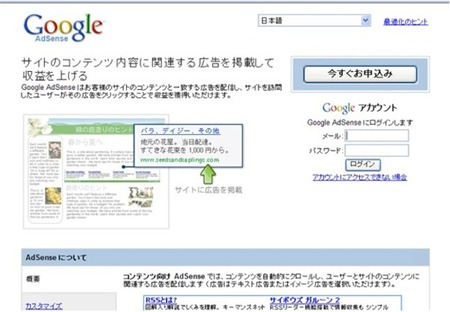 20081130adsense