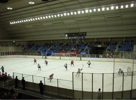 20081206icehockey
