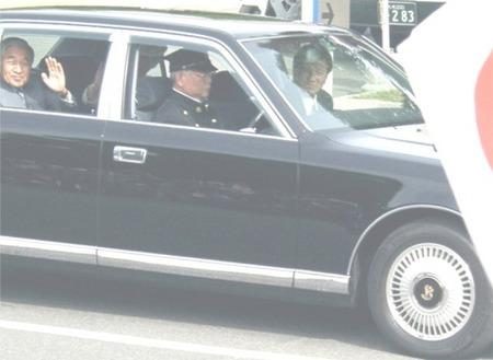 2003jul04emperorofjapan1